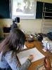 Jak narysować karykaturę ?