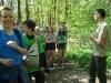 Wycieczki ekologów
